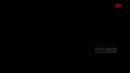 Adu Konsep 2 Cawagub DKI di dRooftalk
